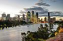 Brisbane May 2013.jpg