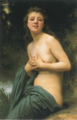 Briseprintemps W-A Bouguereau.png