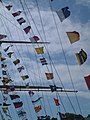 Bristol MMB 40 SS Great Britain.jpg