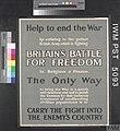 Britain's Battle for Freedom Art.IWMPST5093.jpg