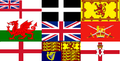 British Flags Images.PNG