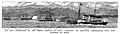 British Fleet, 1881.jpg