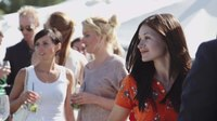 File:British Polo Day - Moscow 2014.webm