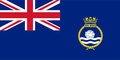 British RNMWS ensign.png