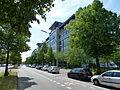 Britz Tempelhofer Weg-01.JPG