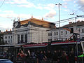 Brno Main Train Station Sept 2013 - 01 (9736503254).jpg