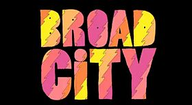 Broad City Logo.jpg