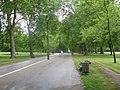 Broad Walk, Hyde Park - geograph.org.uk - 1325861.jpg