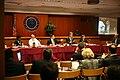 Broadband Midterm Review 9-29-09 (4209650914).jpg