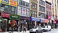 Broadway 26th-27th Streets.jpg