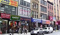 Broadway 26th-27th Streets.jpg