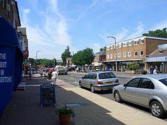 Broadway Broadstone.jpg