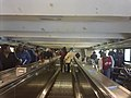 Broadway Junction escalator vc.jpg