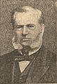 Brockhaus and Efron Jewish Encyclopedia e14 234-0.jpg