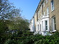 Brockley.SouthLondon.WickhamRoadinthespring.jpg