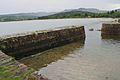 Brodick Castle quay 3.jpg
