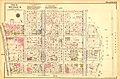 Bromley Manhattan Plate 175 publ. 1927.jpg