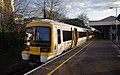 Bromley North railway station MMB 01 465931.jpg