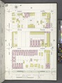 Bronx, V. 10, Plate No. 37 (Map bounded by Forest Ave., E. 165th St., Prospect Ave., E. 163rd St.) NYPL1993398.tiff