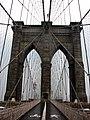 Brooklyn Bridge 3592 (2623042989).jpg