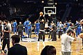 Brooklyn Nets vs NY Knicks 2018-10-03 td 057 - Pregame.jpg
