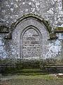 Broualan (35) Église Extérieur 23.jpg