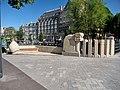 Brug 174, Leidsebrug foto15.jpg