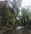 Brugges 2.jpg