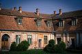 Brukenthal Castle Avrig.jpg