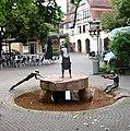 Brunnen - panoramio (77).jpg