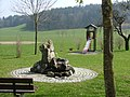 Brunnen Menelzhofen - panoramio.jpg