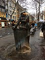 Brunnen in Karlsruhe.jpg