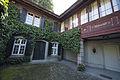 Brunnenhof, Weinegg - 2014-09-27 - Bild 4.JPG