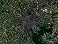 Brussels 4.35995E 50.84400N.jpg