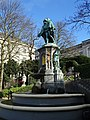 Brussels Statue Egmont and Horne 05.jpg