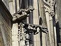 Brussels Zavelkerk exterior 04.jpg