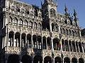 Bruxelles, Maison du Roi 04.jpg