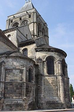 Bruyères-et-Montbérault - IMG 2951.jpg
