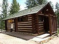 Bryce Canyon Loop C Comfort Station.jpg