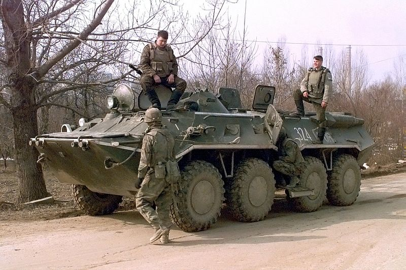 File:Btr-80 in Serbia.jpg