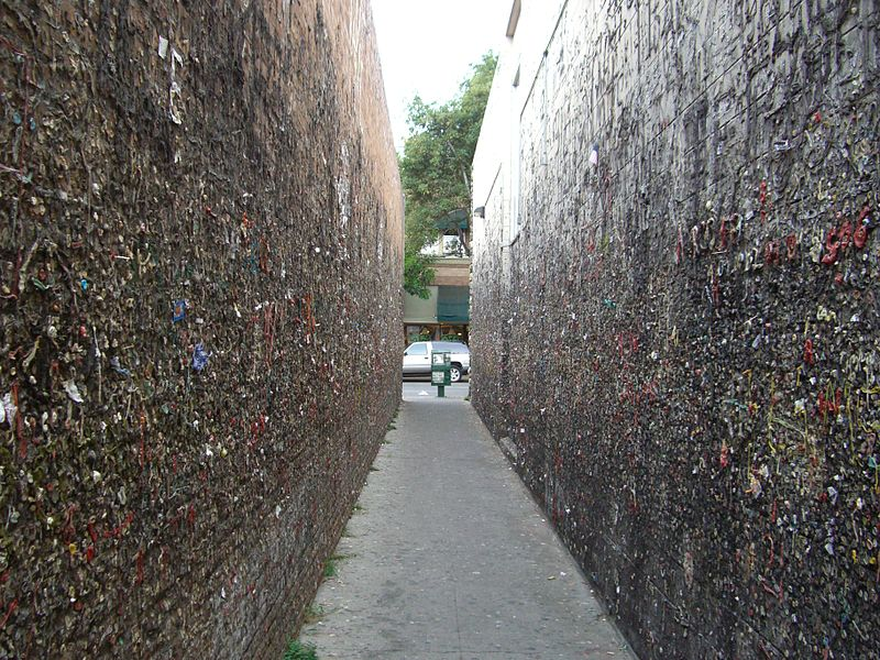 File:Bubble Gum Alley.jpg