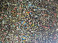 Bubblegum alley pn2.JPG