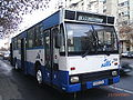 Bucharest DAC bus 569.jpg