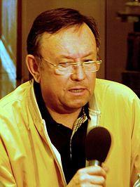 Buczkowski Zbigniew.JPG