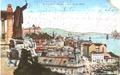 Budai oldal - 1915 (1).tif