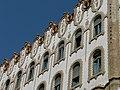 Budapest.Postsparkasse.detail.wmt.jpg