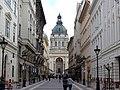 Budapest (19) (13229766465).jpg
