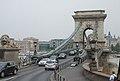 Budapest Bridge - panoramio (1).jpg