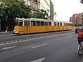 Budapest June 2013 - 25 (9026303587).jpg