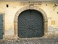 Budapest door (22573177973).jpg